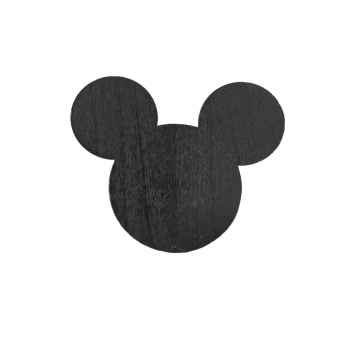 Cabide Mouse